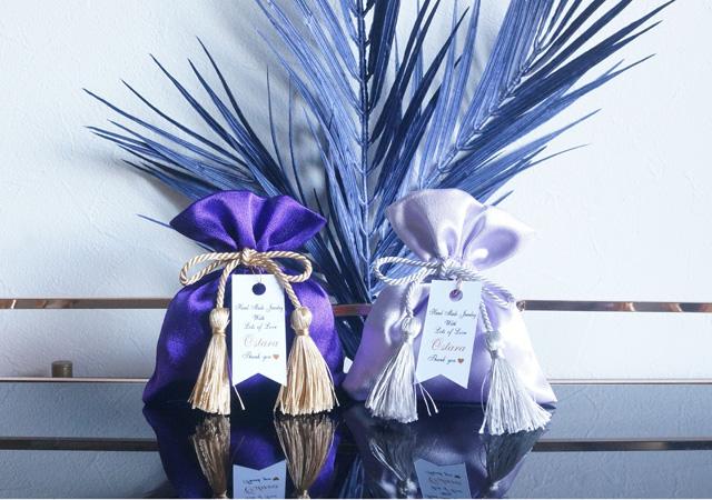 画像1: Gift Wrapping
