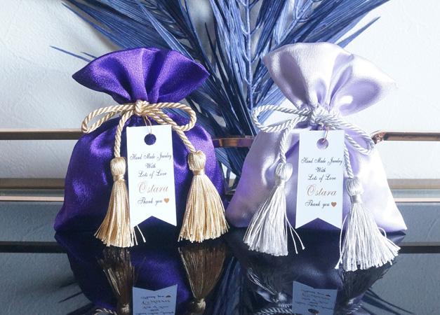 画像2: Gift Wrapping