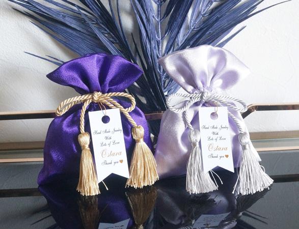 画像3: Gift Wrapping